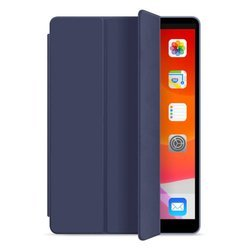 Etui Smart Case Apple iPad 7/8 10.2 2019/2020 - Navy