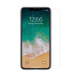 Folia Nillkin Matte Film Apple iPhone XS MAX