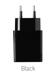 Nillkin AC Adapter 2A Fast Charge - Black