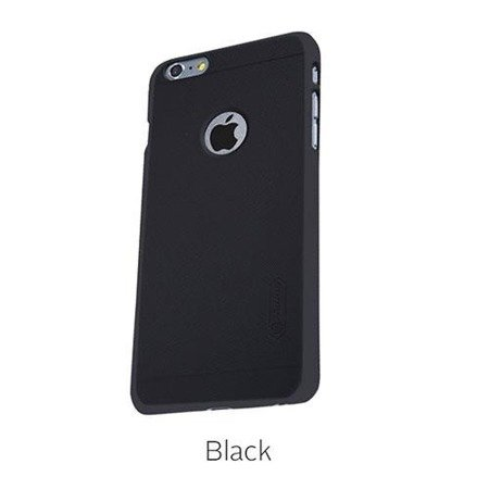 Etui Nillkin Frosted  Shield Apple iPhone 6/6s - Black