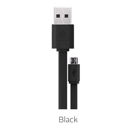 Kabel Nillkin Micro Cable - Black