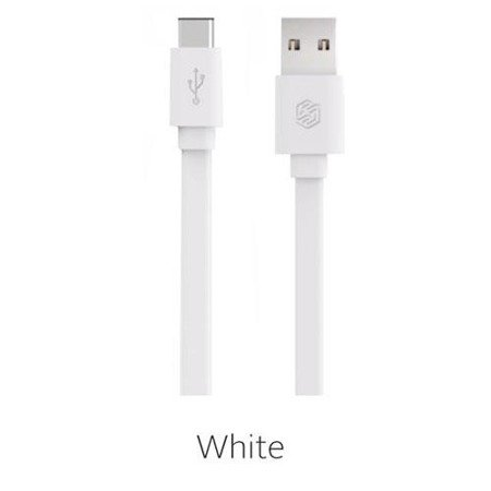 Kabel Nillkin Type-C Cable - White